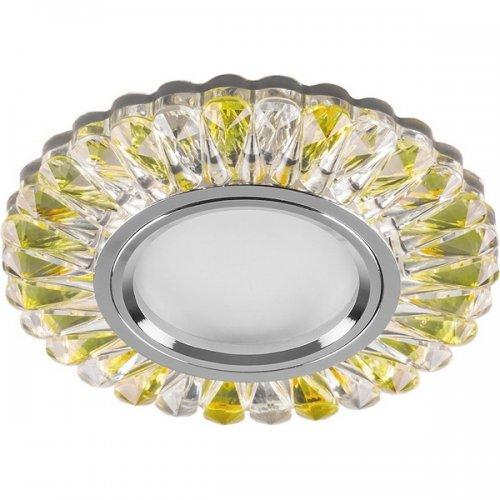 Точечный светильник CD902 28972
