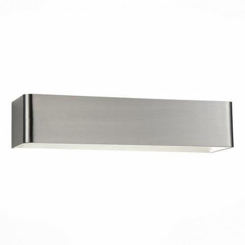 Настенный светильник Grappa SL592.701.01