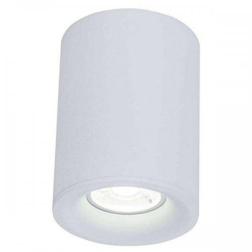 Точечный светильник Alfa C012CL-01W
