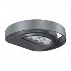 Ландшафтный светодиодный настенный светильник NOVOTECH 357423