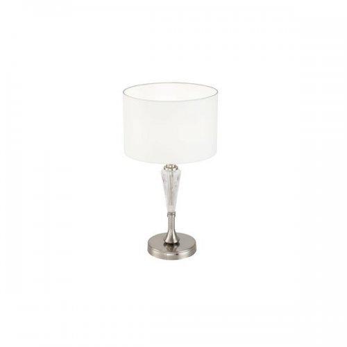 Настольная лампа Alicante MOD014TL-01N