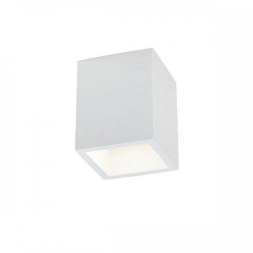Точечный светильник Conik gyps C002CW-01W