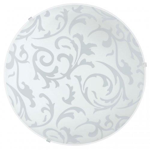 Настенный светильник Eglo Scalea90043