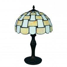 Настольная лампа декоративная OML-801 OML-80104-01