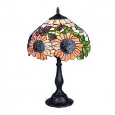 Настольная лампа декоративная OM-804 OML-80404-01
