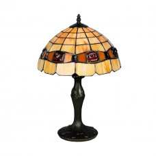 Настольная лампа декоративная OM-805 OML-80504-01