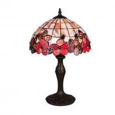 Настольная лампа декоративная OM-806 OML-80604-01