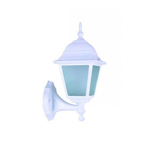Светильник на штанге Bremen A1011AL-1WH