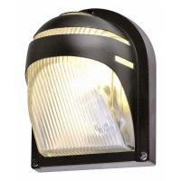 Накладной светильник Urban A2802AL-1BK