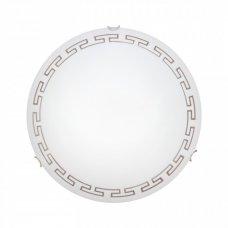 Накладной светильник Antica A4220PL-1CC