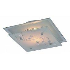 Накладной светильник Belle A4891PL-1CC