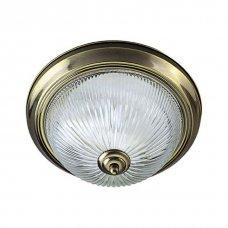 потолочный светильник American Diner A9366PL-2AB