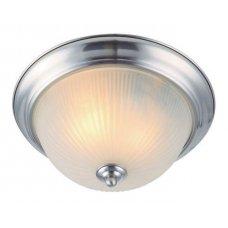 Потолочный светильник Catrin 94300/13