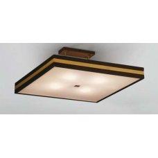 Светильник на штанге Кваттро CL940521
