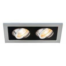 Встраиваемый светильник 1031 a036411