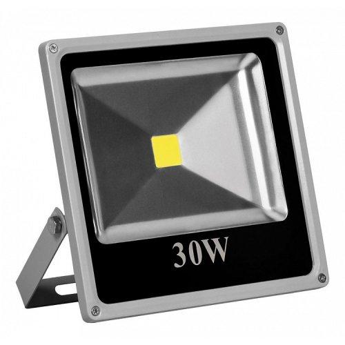 Настенный прожектор LL-273 12203
