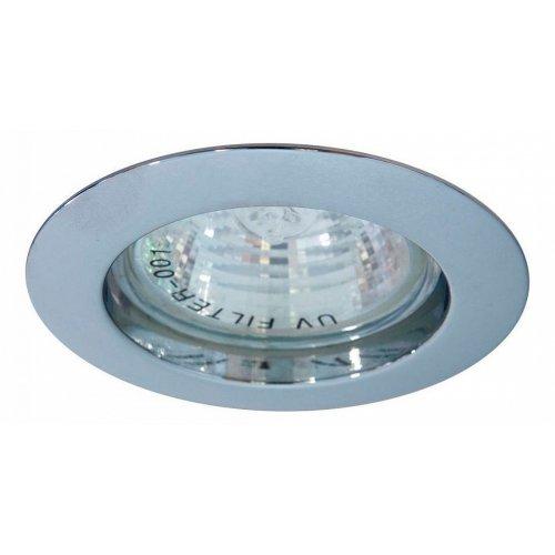 Встраиваемый светильник DL307 15012