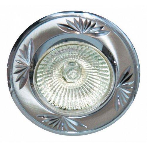 Встраиваемый светильник DL246 17900