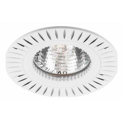 Встраиваемый светильник GS-M394 28342