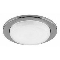 Встраиваемый светильник DL53 28454