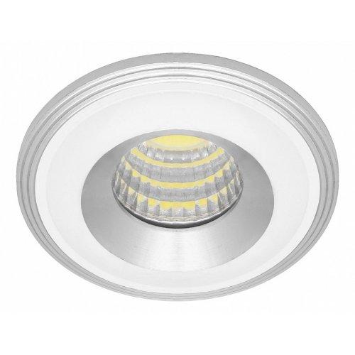 Встраиваемый светильник LN003 28776