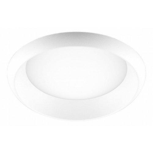 Встраиваемый светильник AL9030 28934