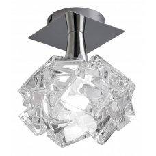 Накладной светильник Artic 3966
