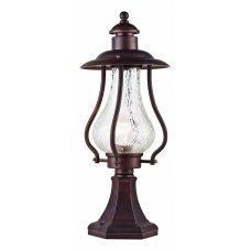 Уличный светильник Maytoni La Rambla S104-59-31-R