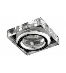 Встраиваемый светильник Aqua 369880