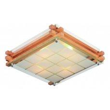 Потолочный светильник OM-405 OML-40517-04