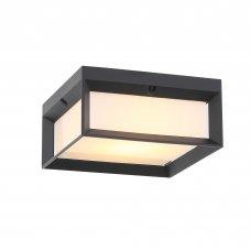 SL077.402.01 Светильник уличный потолочный ST-Luce