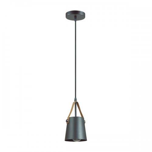 Подвесной светильник Tristen 3641/1