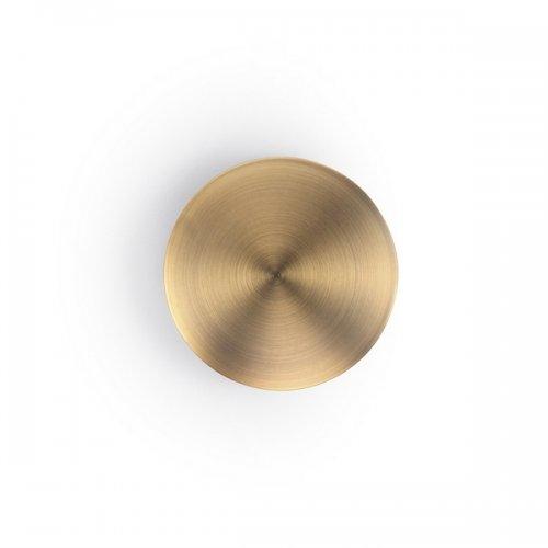 Настенный светильник Eclissi 3871/6WL