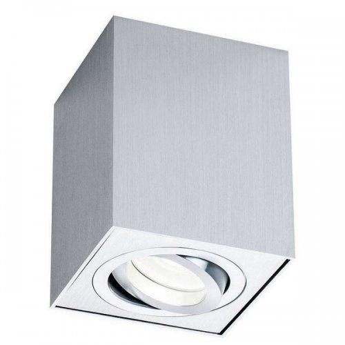 Точечный светильник Alfa C017CL-01S