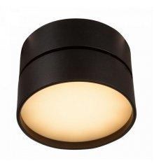 Точечный светильник Onda C024CL-L18B