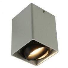 Точечный светильник A5655PL-1WH