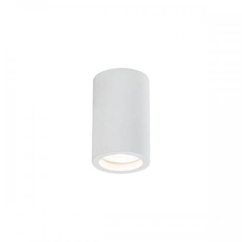 Точечный светильник Conik gyps C003CW-01W