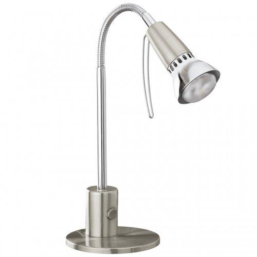 Настольная лампа Eglo Fox86955