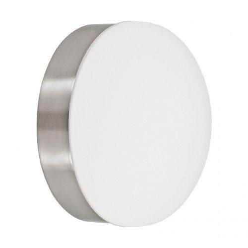 Настенный светильник Eglo Cupella 96002
