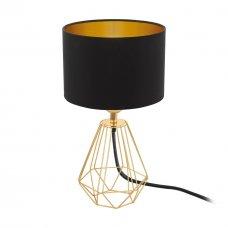 Настольная лампа Eglo Carlton95788