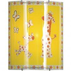 Светильник для детской 921 CL921001W