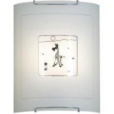 Светильник для детской 921 CL921014