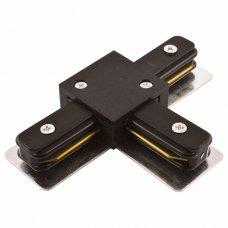 Соединитель Track Accessories A140006