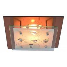 Накладной светильник Tiana A4042PL-1CC