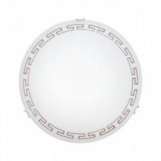 Накладной светильник Antica A4220PL-2CC