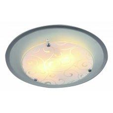 Накладной светильник Ariel A4806PL-1CC