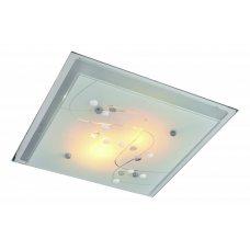 Накладной светильник Belle A4891PL-2CC