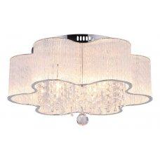 Накладной светильник Diletto A8565PL-4CL