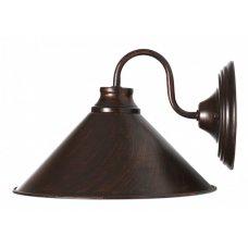 Бра Cone A9330AP-1BR