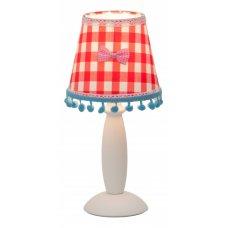 Настольная лампа декоративная Joyce 92914/71